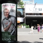 NK_Unibet_Kago_outdoor